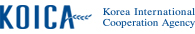 KOICA Korea International Cooperation Agency