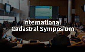 International Cadastral Symposium